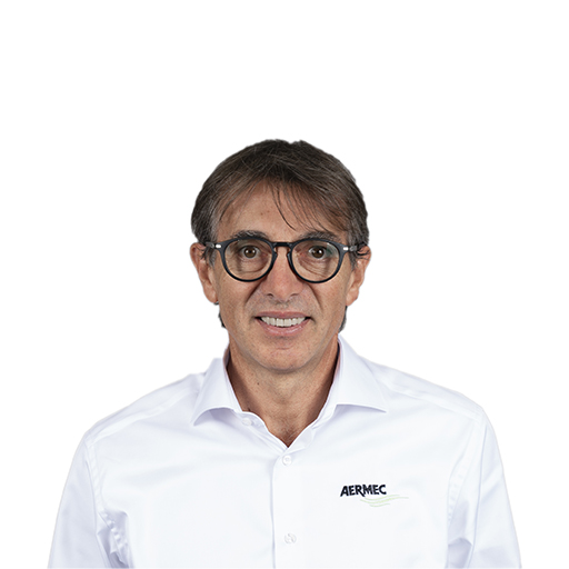 Luigi Rossettini