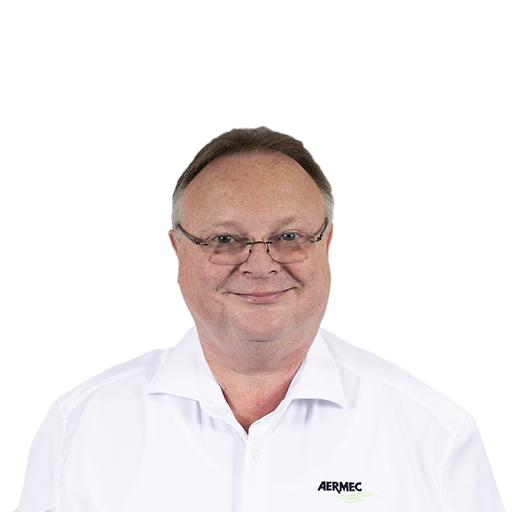 Uwe Wendorf