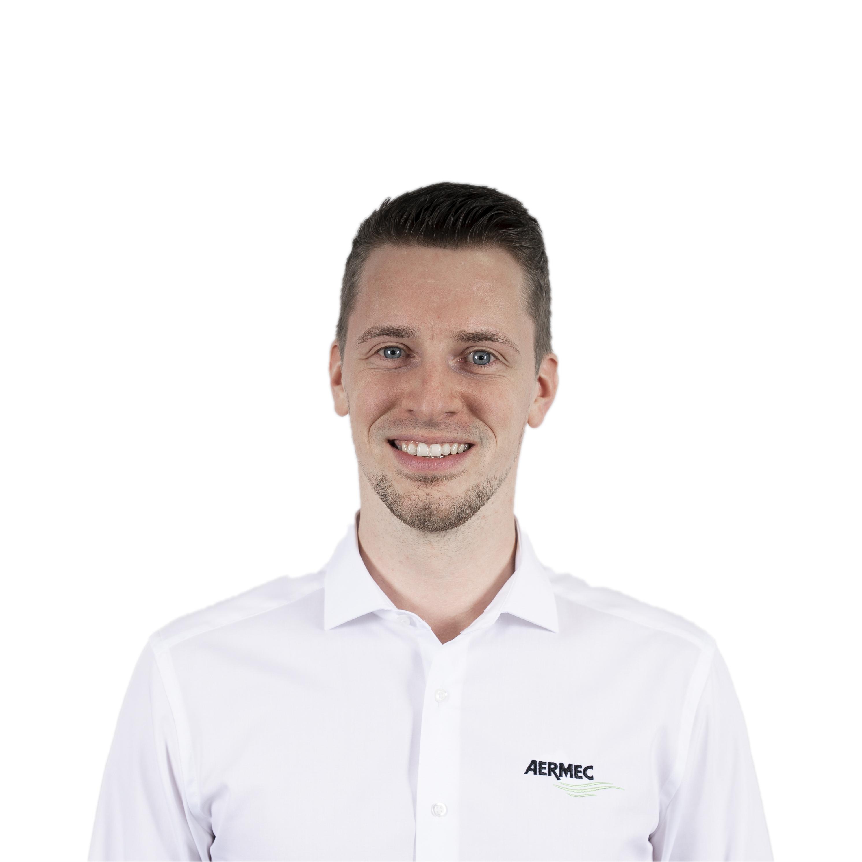 Adrian Lumnitz