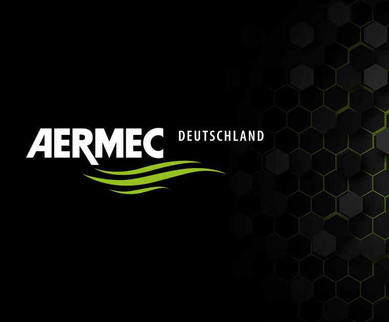 AERMEC Deutschland GmbH