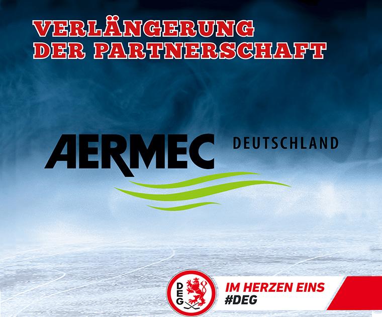 Sponsoring Düsseldorfer EG